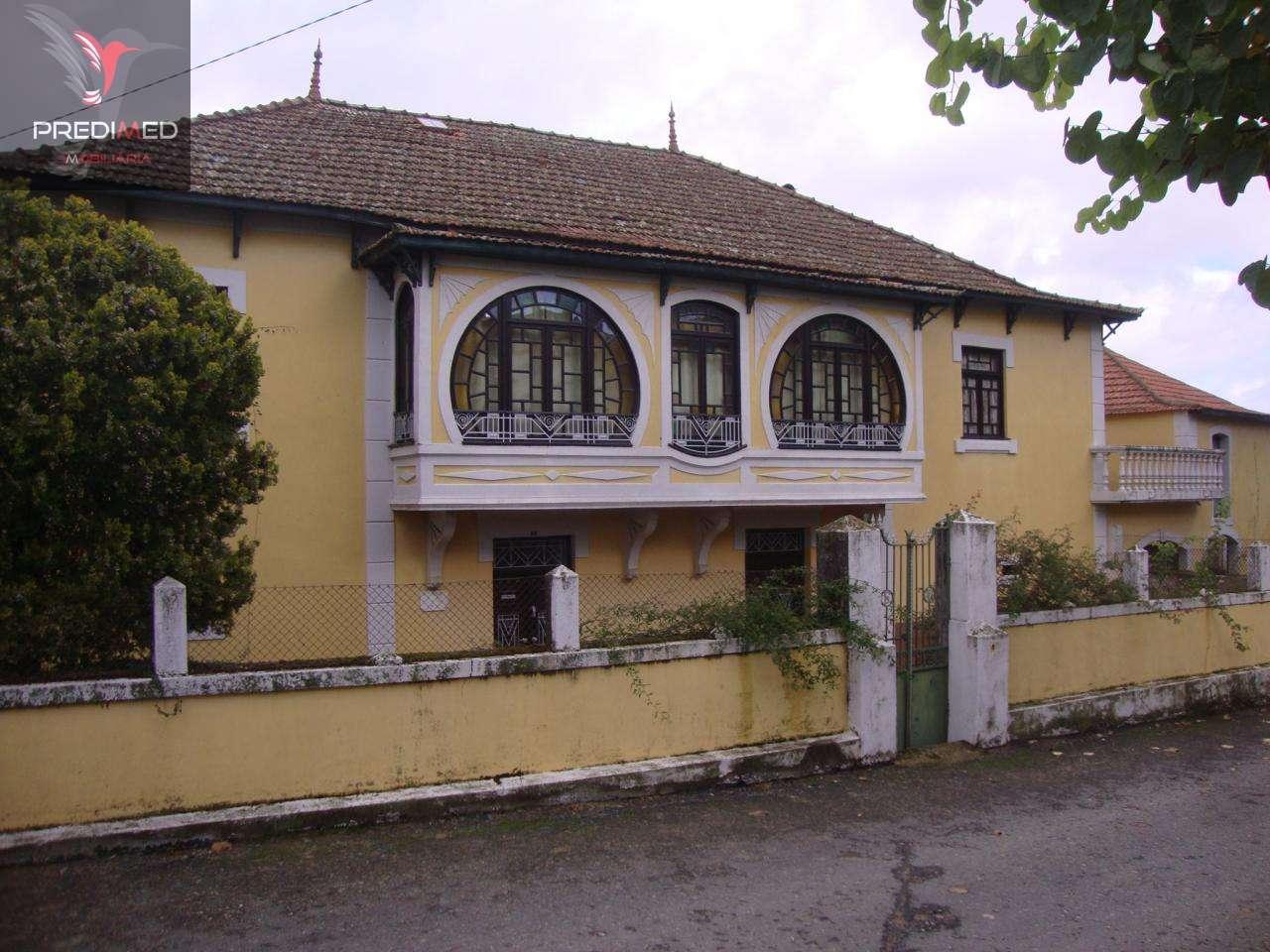Quintas e herdades para comprar, Peredo, Bragança - Foto 1
