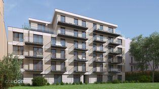Verona House, mieszkanie M11