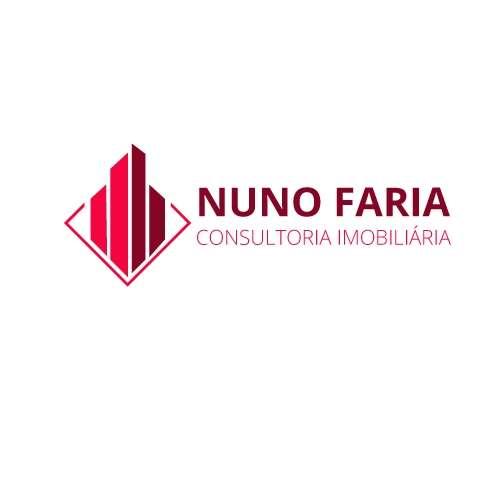 Agência Imobiliária: Nuno Faria