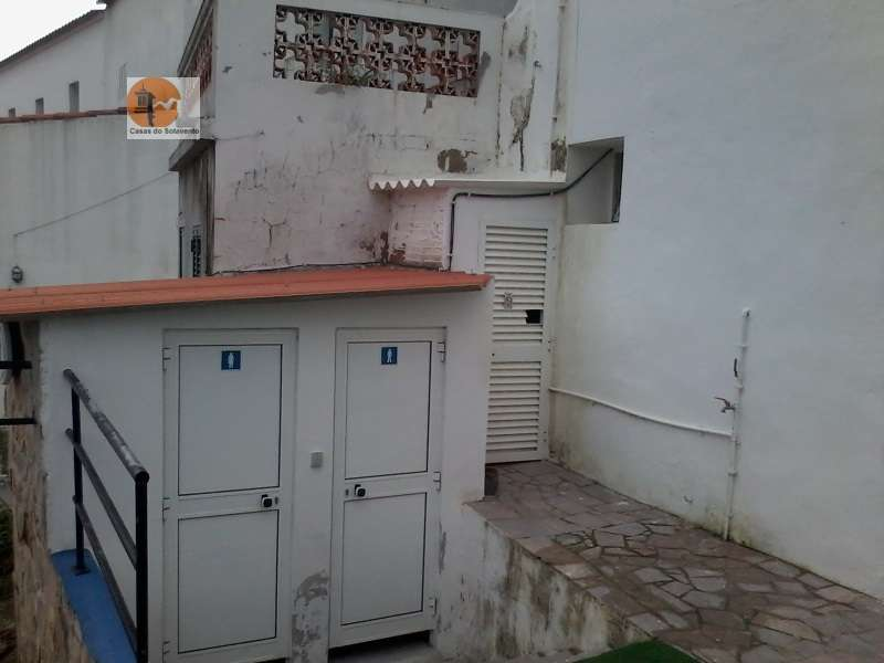 Apartamento para comprar, Rua Dom Sancho II, Alcoutim e Pereiro - Foto 3