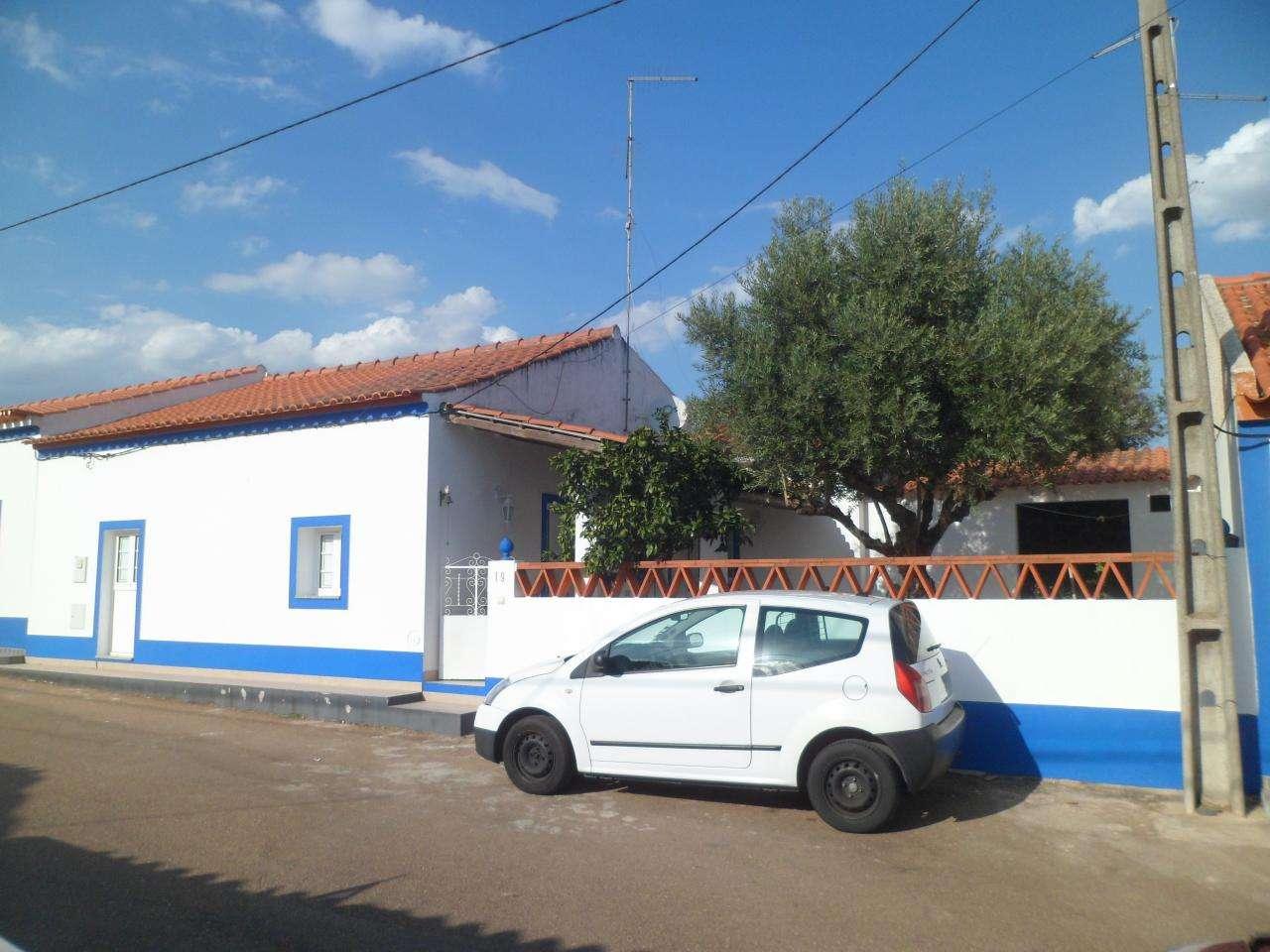 Moradia para comprar, Santiago Maior, Évora - Foto 2