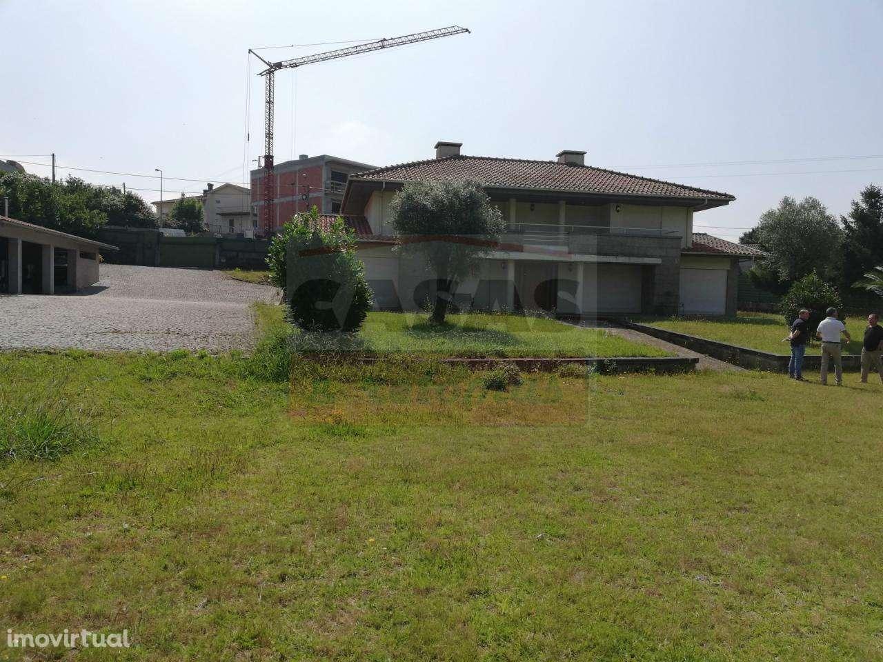 Quintas e herdades para comprar, Sande Vila Nova e Sande São Clemente, Guimarães, Braga - Foto 48