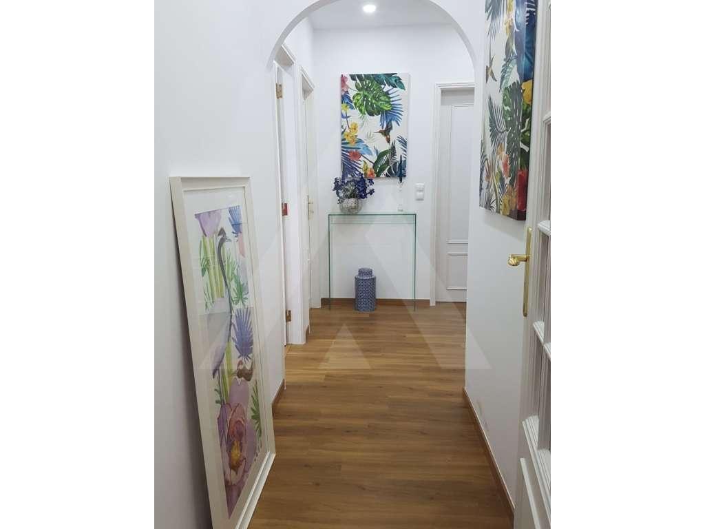 Apartamento para comprar, Massamá e Monte Abraão, Sintra, Lisboa - Foto 20