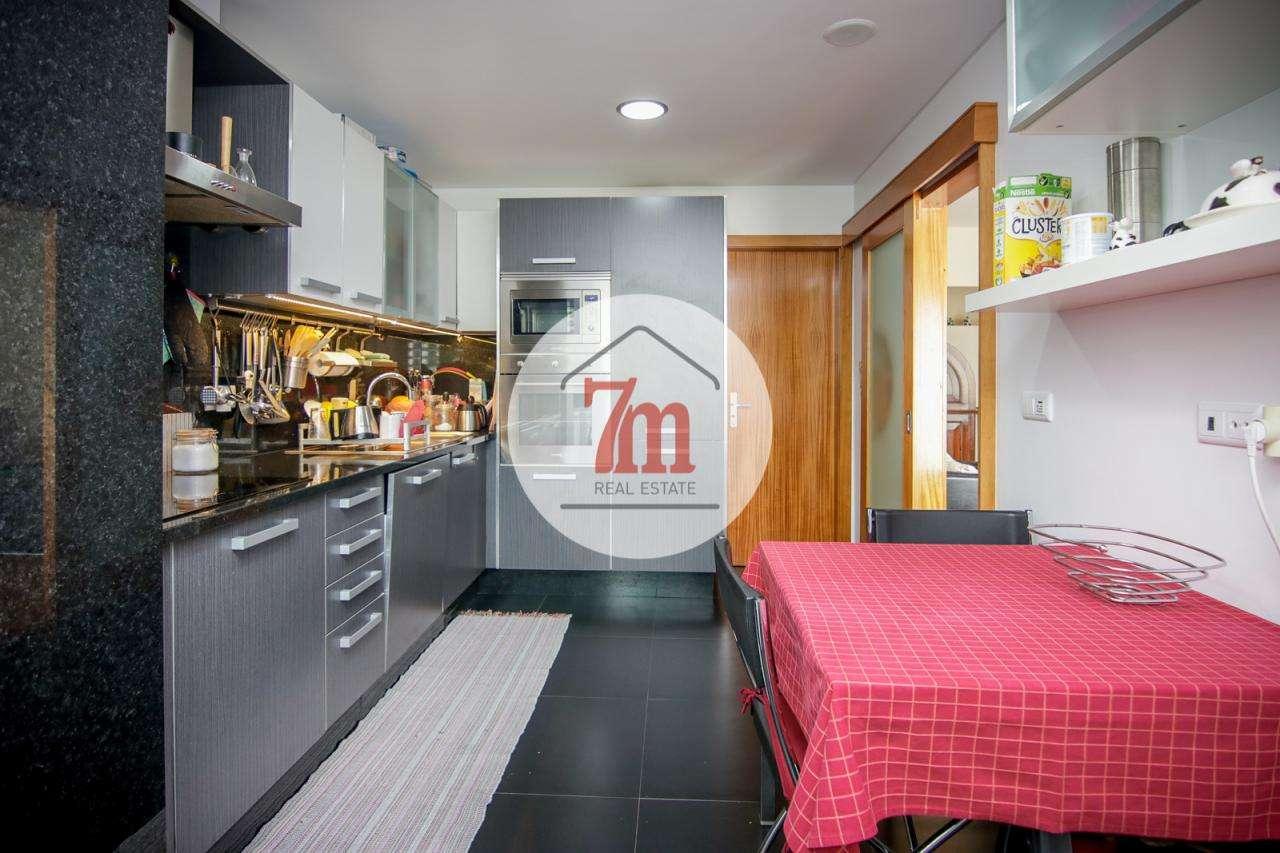 Apartamento para comprar, São Pedro, Ilha da Madeira - Foto 17