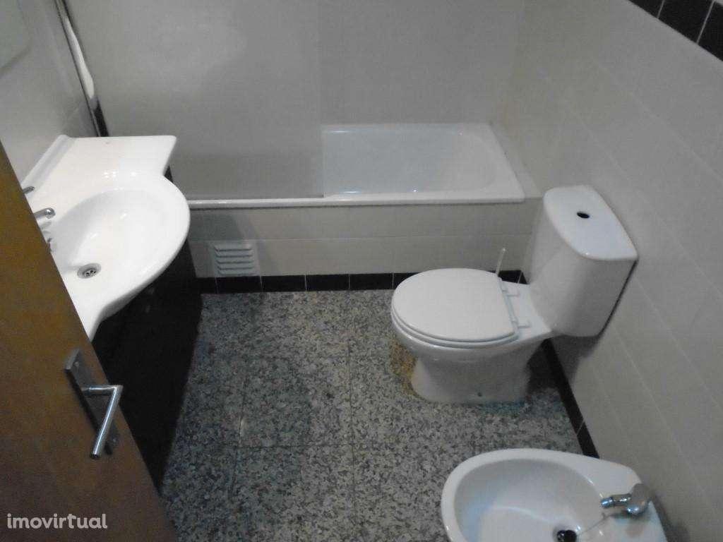 Apartamento para comprar, Rio Tinto, Gondomar, Porto - Foto 20