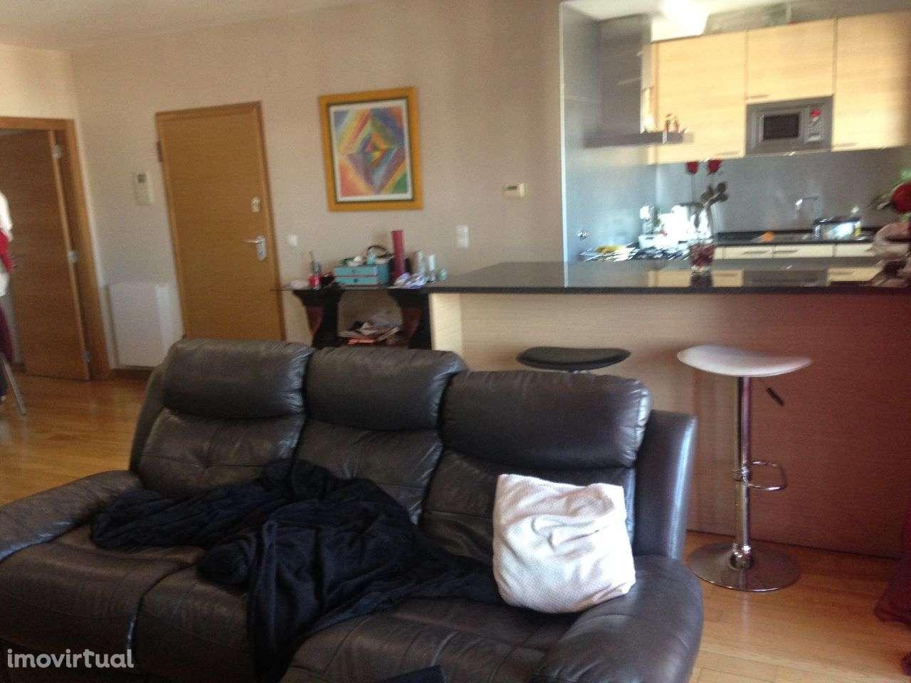 Apartamento para comprar, Odivelas - Foto 17
