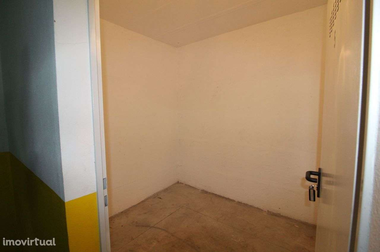 Apartamento para comprar, Alvor, Faro - Foto 28