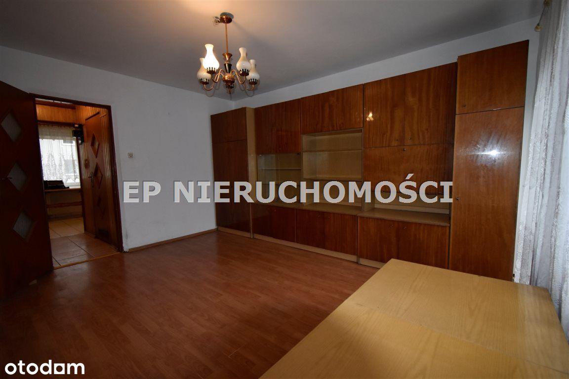 Mieszkanie na sprzedaż! Obr Westerplatte! Okazja!