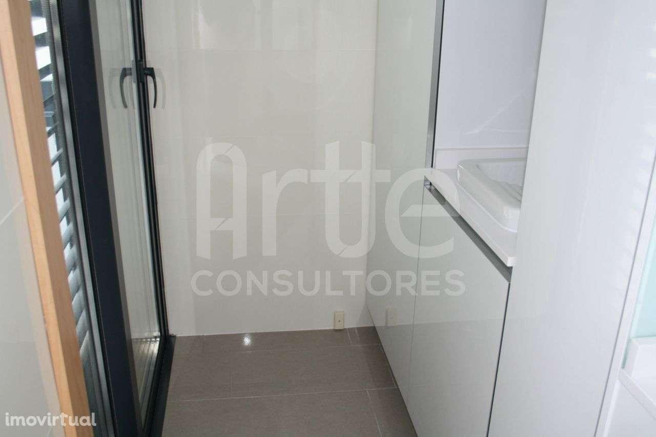 Apartamento para comprar, Aradas, Aveiro - Foto 25