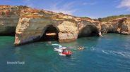 Moradias para férias, Guia, Albufeira, Faro - Foto 35