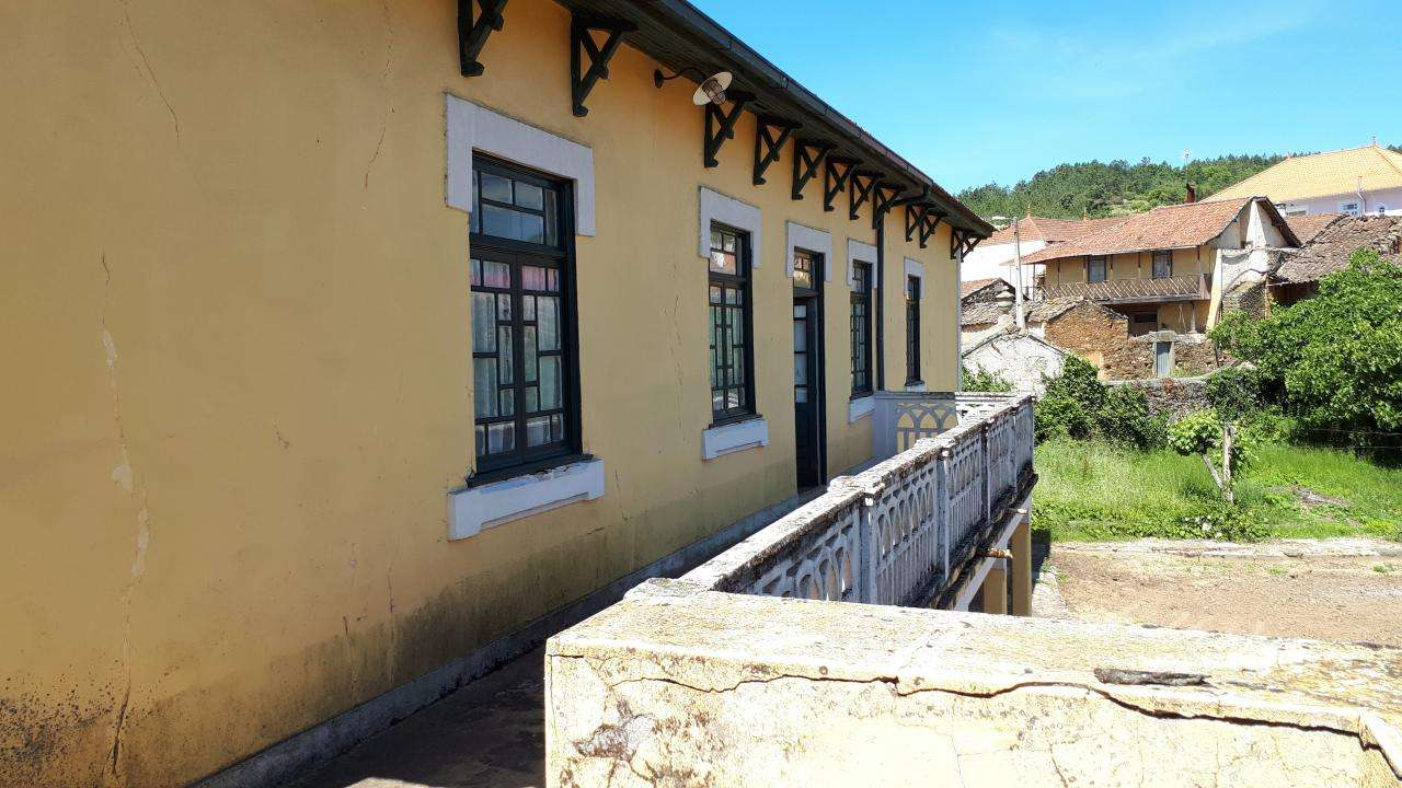 Quintas e herdades para comprar, Peredo, Bragança - Foto 39