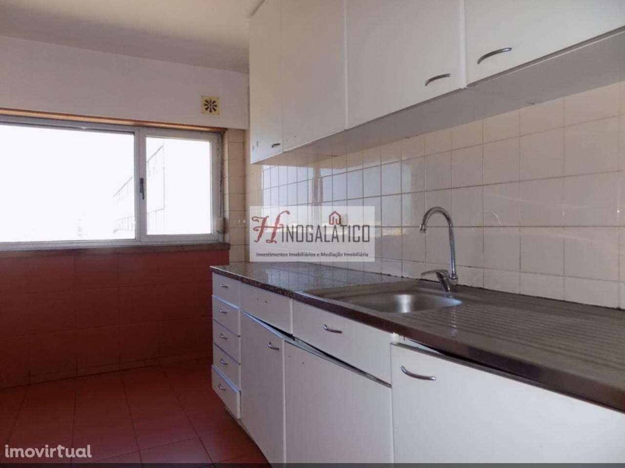 Apartamento para comprar, Vila do Conde - Foto 5