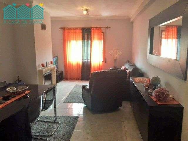 Apartamento para comprar, Largo de Arcozelo, Arcozelo - Foto 1