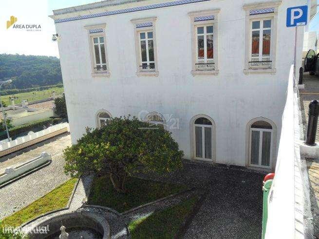Escritório para comprar, Carnaxide e Queijas, Lisboa - Foto 3