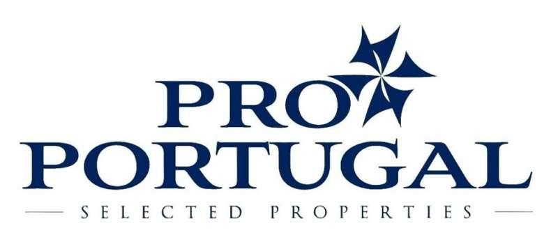 Agência Imobiliária: Pro Portugal
