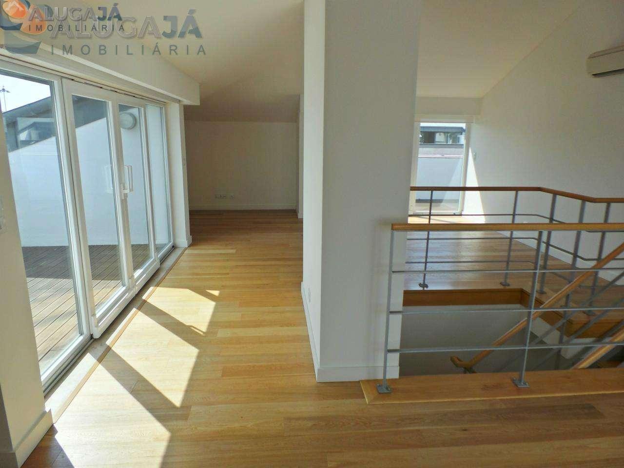 Apartamento para comprar, Belém, Lisboa - Foto 22