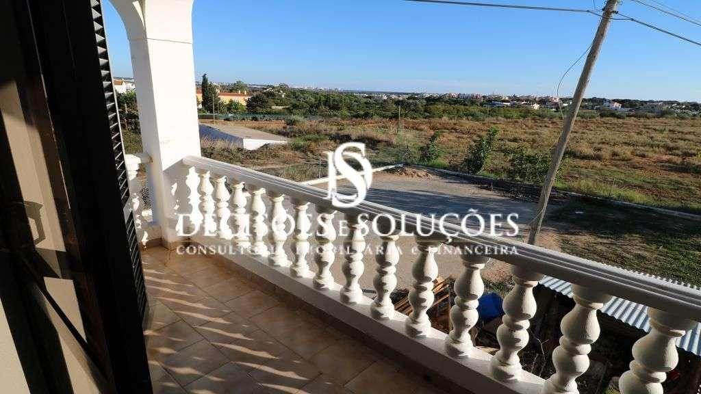 Prédio para comprar, Albufeira e Olhos de Água, Albufeira, Faro - Foto 18