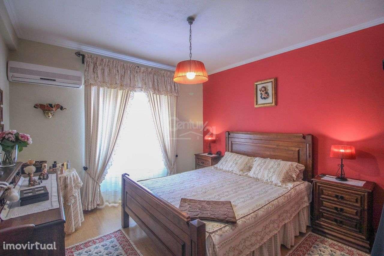 Apartamento para comprar, Nossa Senhora da Expectação, Portalegre - Foto 2