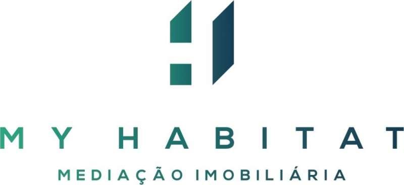 Agência Imobiliária: myHabitat - Mediação Imobiliária