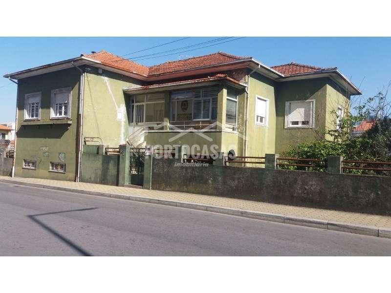 Moradia para comprar, Santa Marinha e São Pedro da Afurada, Vila Nova de Gaia, Porto - Foto 12