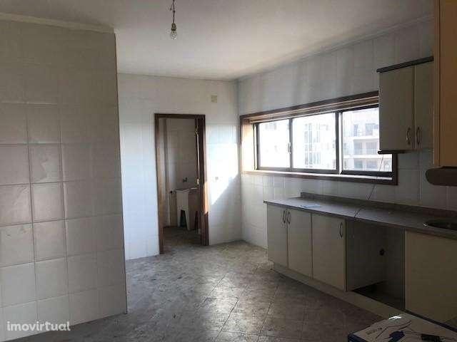 Apartamento para comprar, Pedroso e Seixezelo, Vila Nova de Gaia, Porto - Foto 10