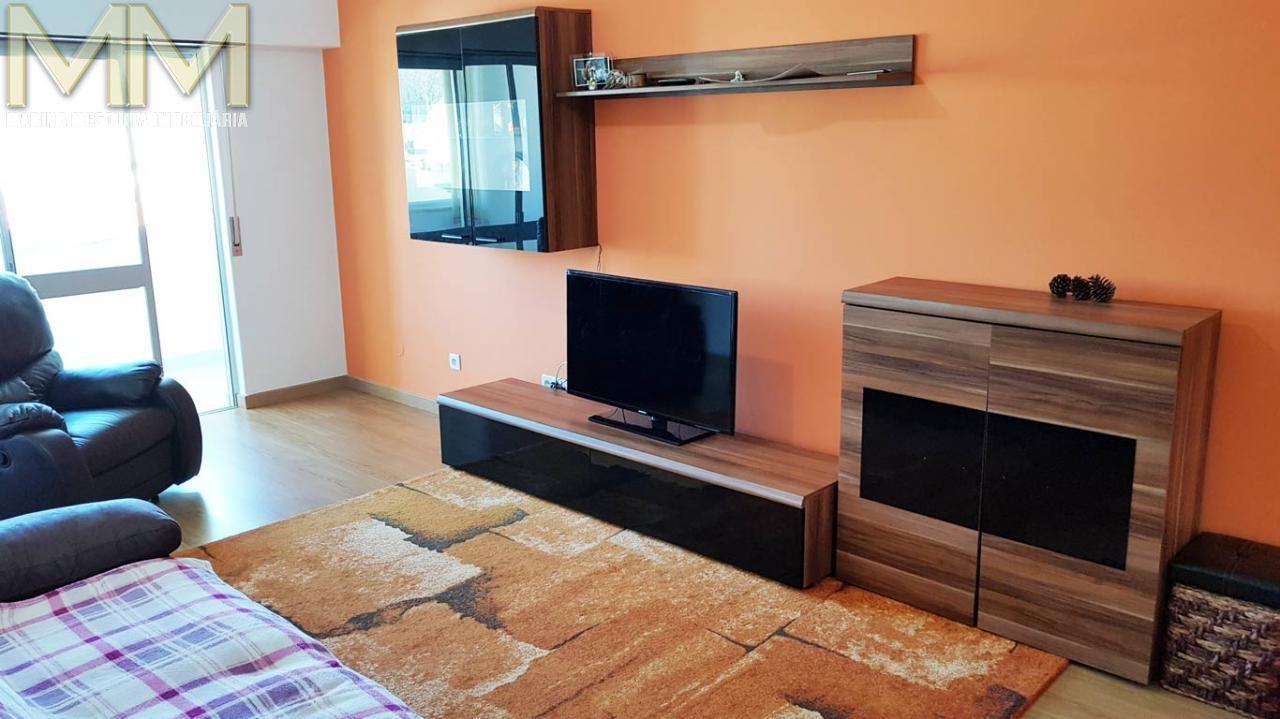 Cascais, Pai do Vento apartamento T2 mobilado e equipado