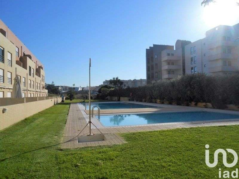 Apartamento para comprar, Mindelo, Vila do Conde, Porto - Foto 20