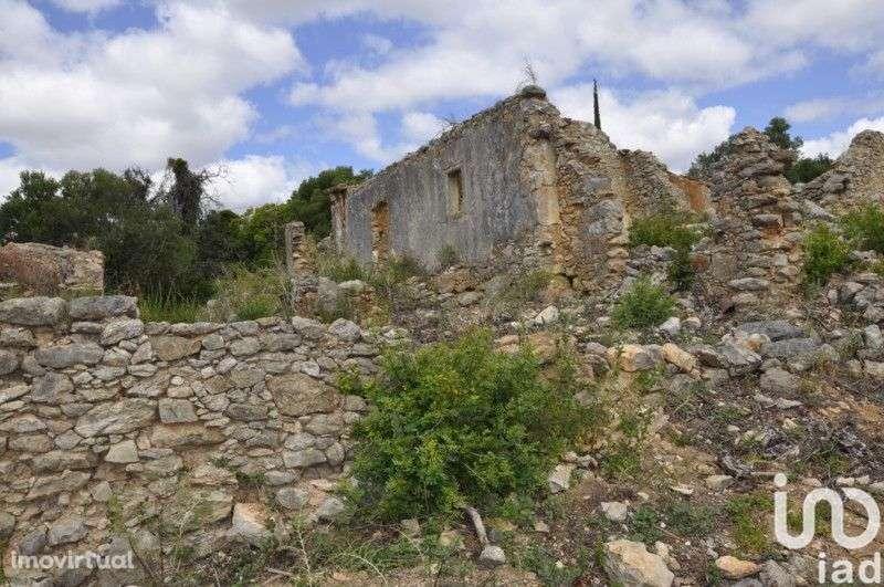 Moradia para comprar, Moncarapacho e Fuseta, Faro - Foto 19