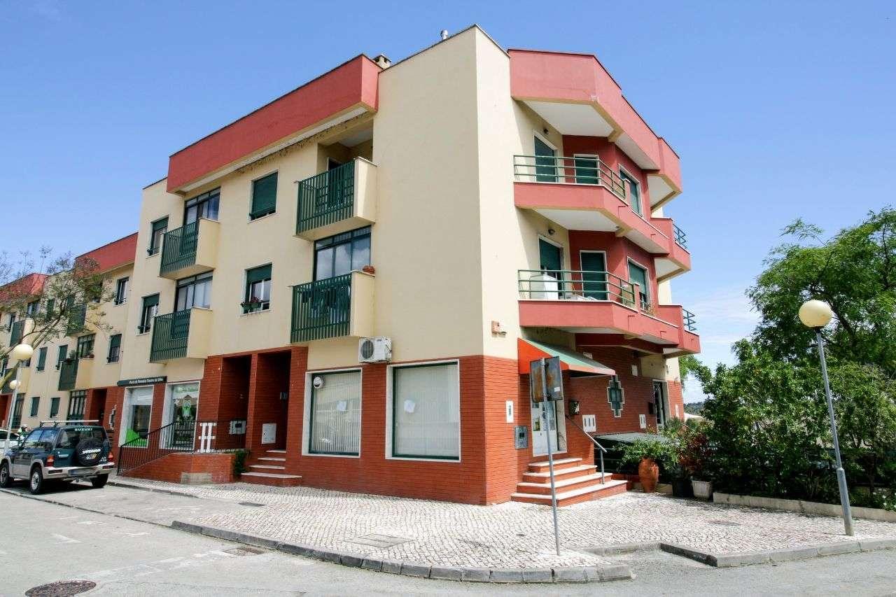 Apartamento para comprar, Sado, Setúbal - Foto 26