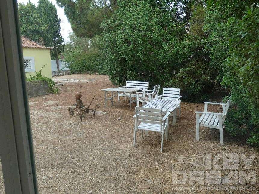 Moradia para comprar, Póvoa de Santa Iria e Forte da Casa, Vila Franca de Xira, Lisboa - Foto 21