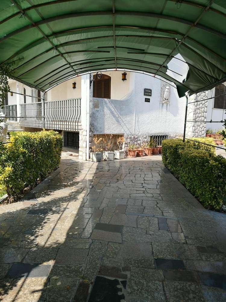 Moradia para comprar, Castelo (Sesimbra), Setúbal - Foto 3