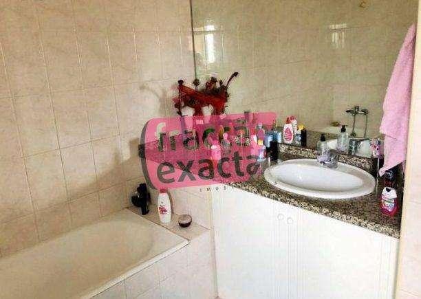 Apartamento para comprar, Arcozelo, Porto - Foto 7
