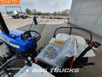 New Holland 3032 NEW UNUSED TRACTOR - 2021 MODEL - 14