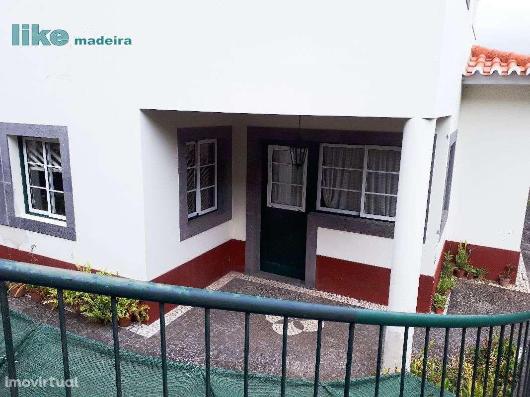 Moradia para comprar, Santo António, Ilha da Madeira - Foto 8