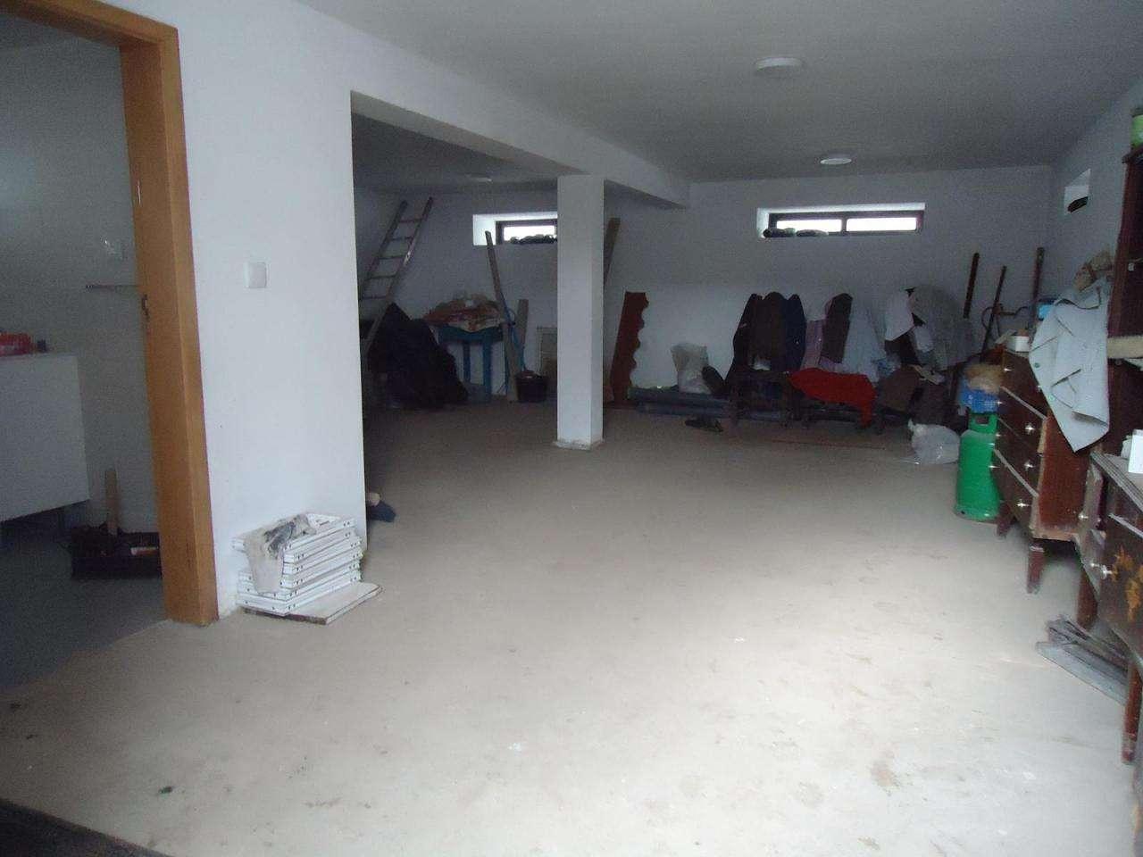 Moradia para comprar, Oliveira do Douro, Porto - Foto 24