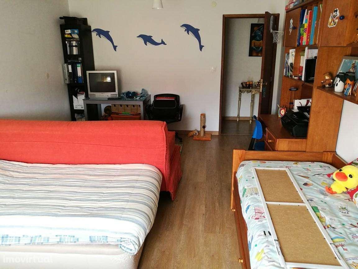 Apartamento para comprar, São Mamede de Infesta e Senhora da Hora, Matosinhos, Porto - Foto 16