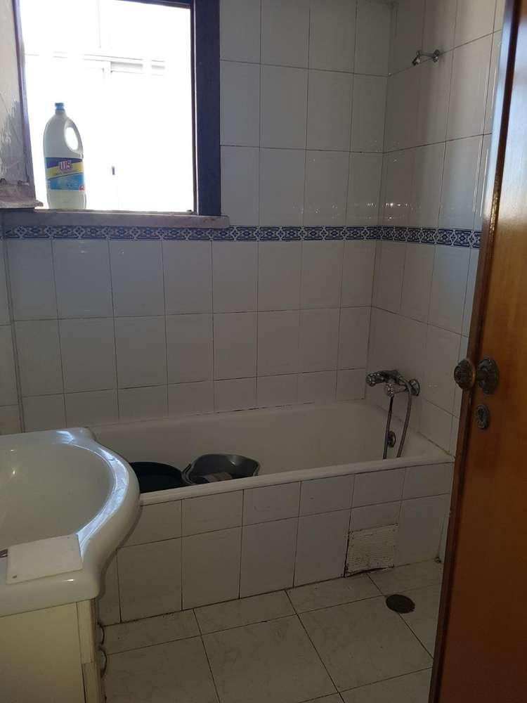 Apartamento para comprar, Águas Livres, Lisboa - Foto 26