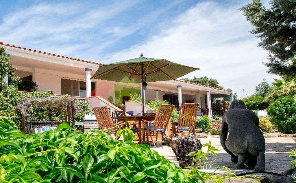 Quintas e herdades para comprar, Ourique, Beja - Foto 40