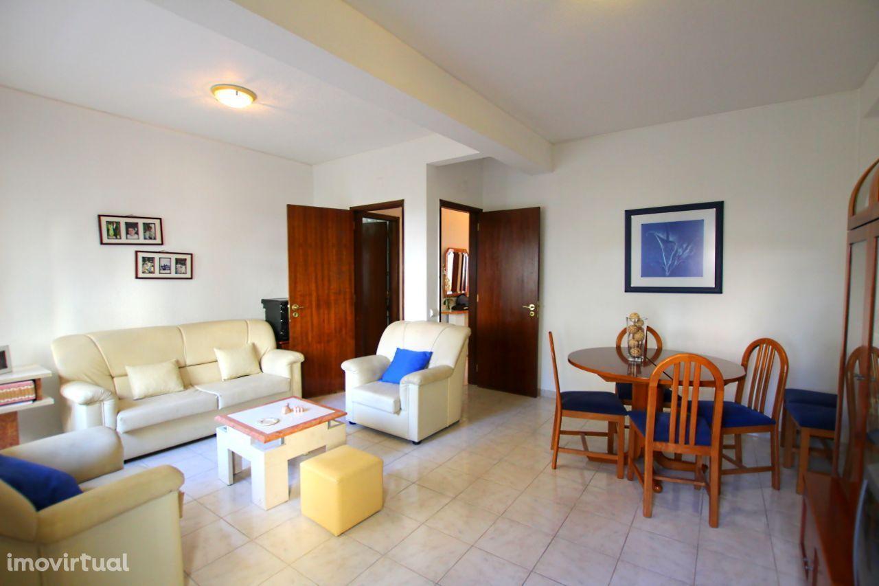 Apartamento para comprar, Zona Ribeirinha de Portimão, Portimão - Foto 9