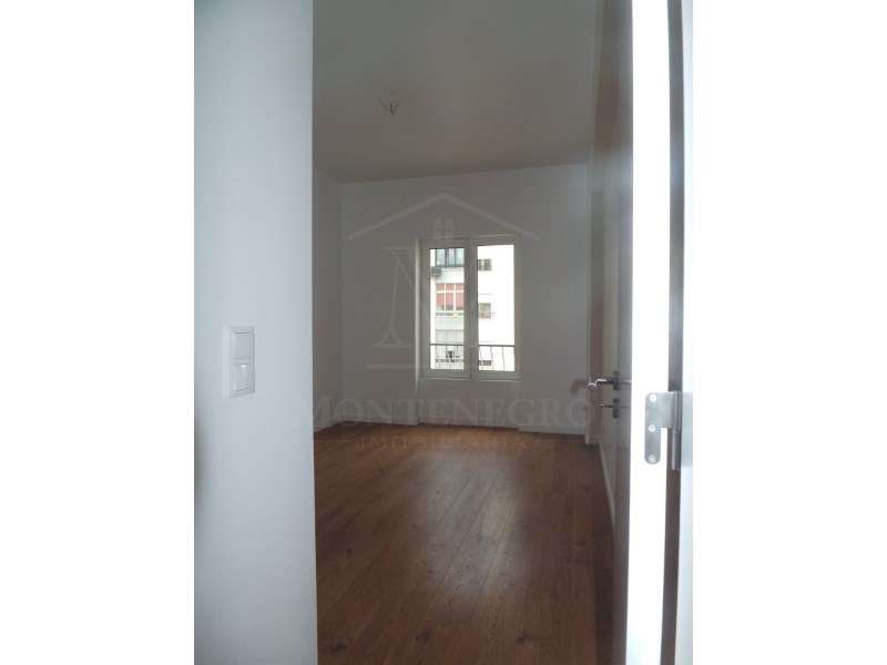Apartamento para comprar, Oeiras e São Julião da Barra, Paço de Arcos e Caxias, Oeiras, Lisboa - Foto 18