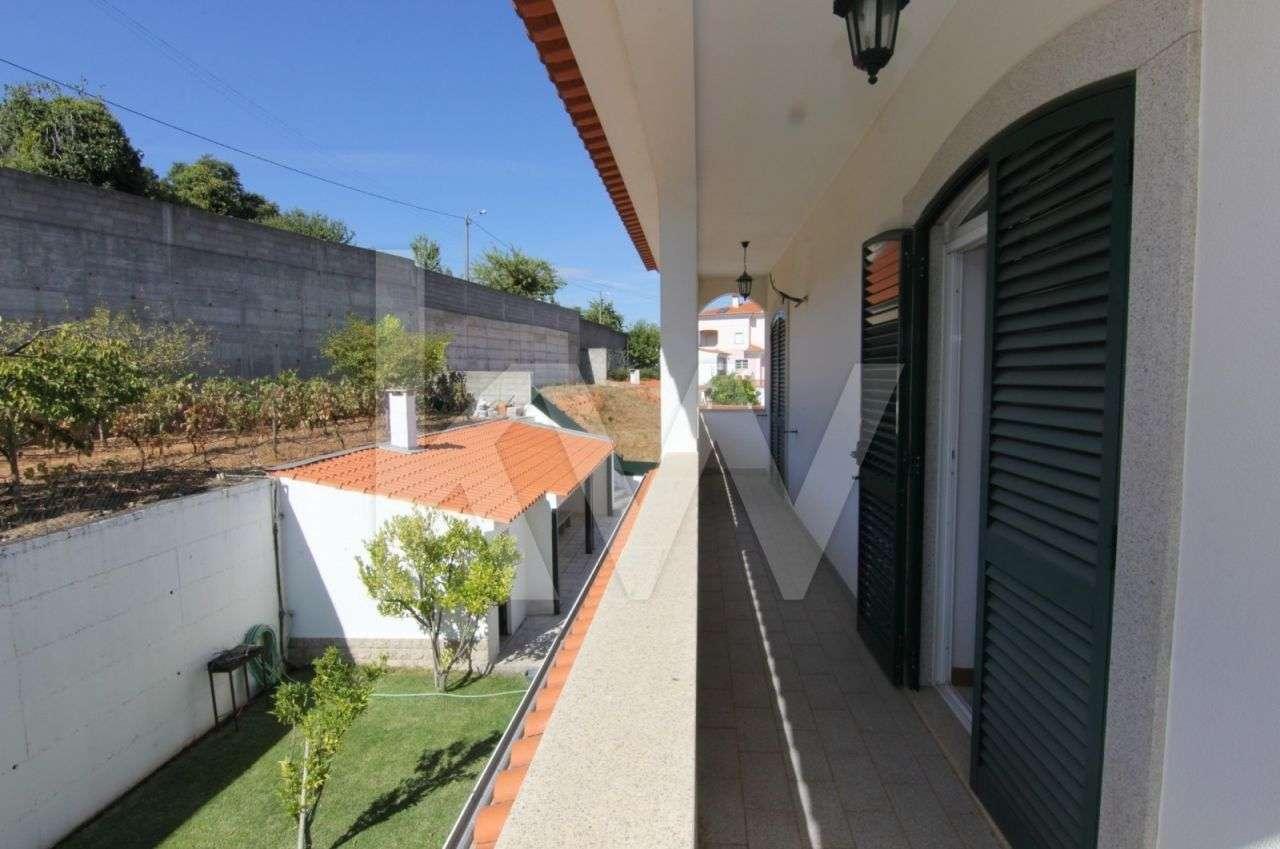 Moradia para comprar, Fundão, Valverde, Donas, Aldeia de Joanes e Aldeia Nova do Cabo, Fundão, Castelo Branco - Foto 46