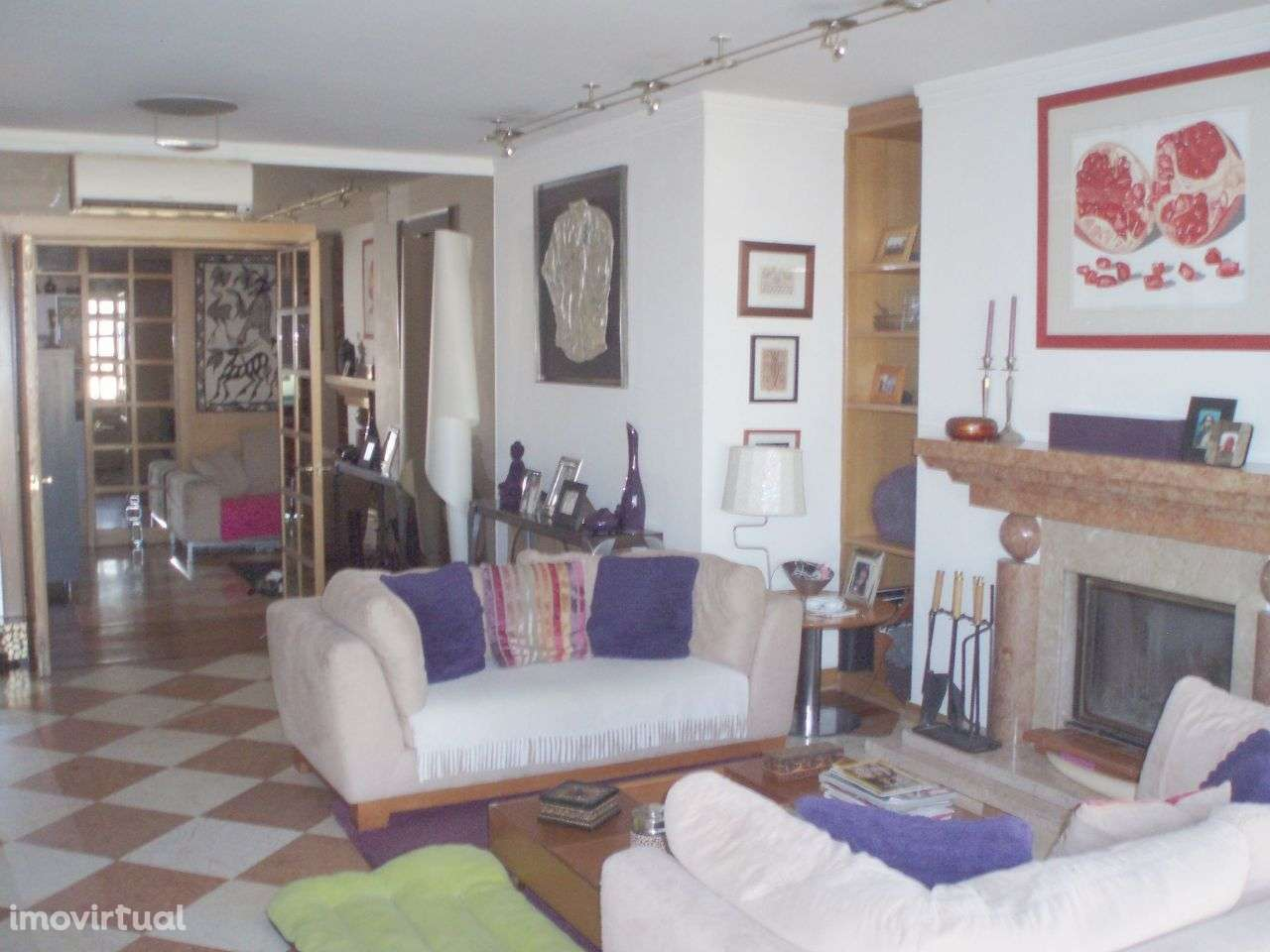 Apartamento para comprar, São Domingos de Benfica, Lisboa - Foto 12