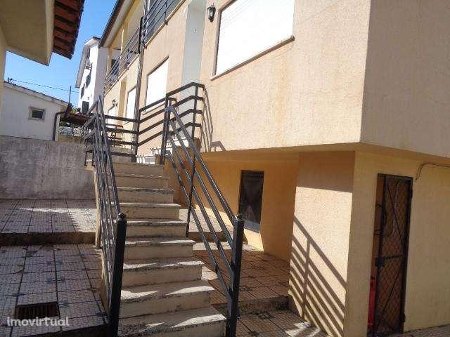 Moradia para comprar, Santa Comba Dão e Couto do Mosteiro, Viseu - Foto 49