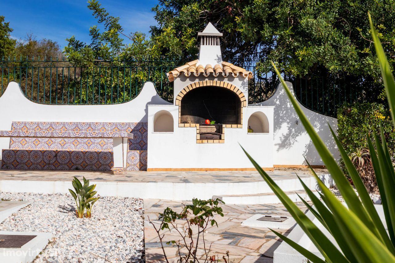 Moradias para férias, Guia, Albufeira, Faro - Foto 10