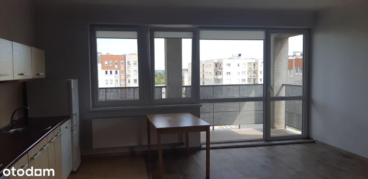 Sprzedam mieszkanie 57 m2 w Luboniu 7 km od Poznań