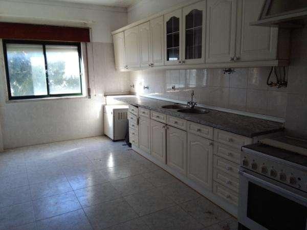 Apartamento para comprar, Seixal, Arrentela e Aldeia de Paio Pires, Seixal, Setúbal - Foto 21