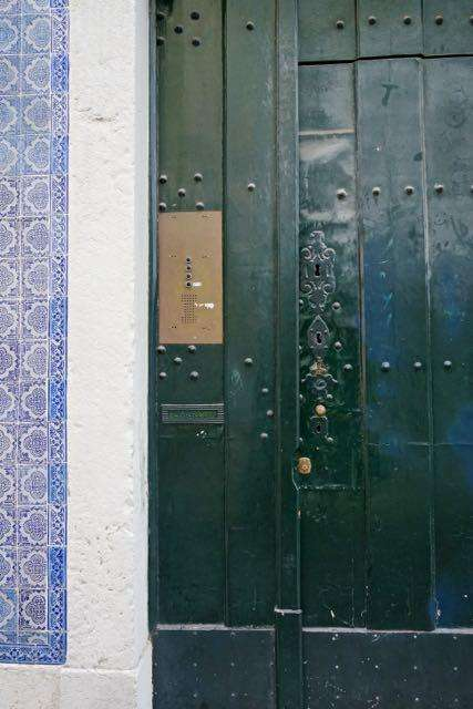 Apartamento para arrendar, Misericórdia, Lisboa - Foto 24