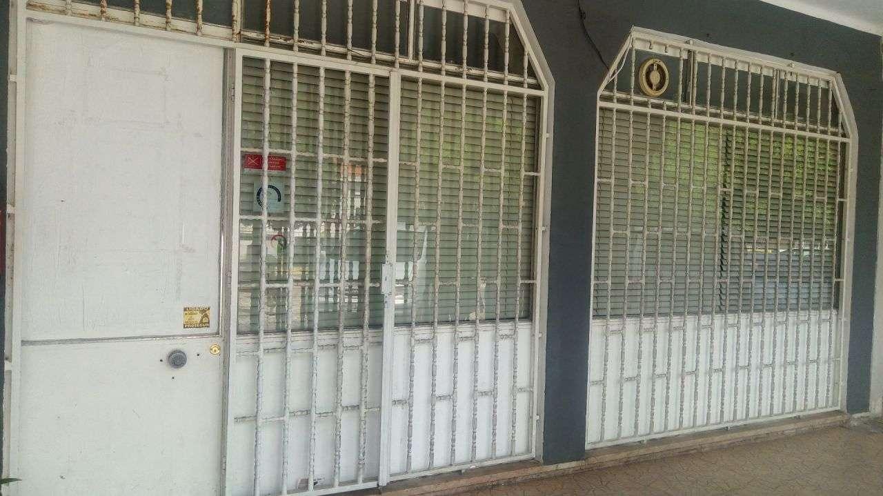 Loja para comprar, Vila Franca de Xira, Lisboa - Foto 9