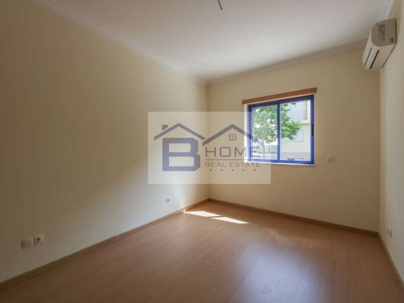 Apartamento para comprar, Conceição e Cabanas de Tavira, Faro - Foto 2