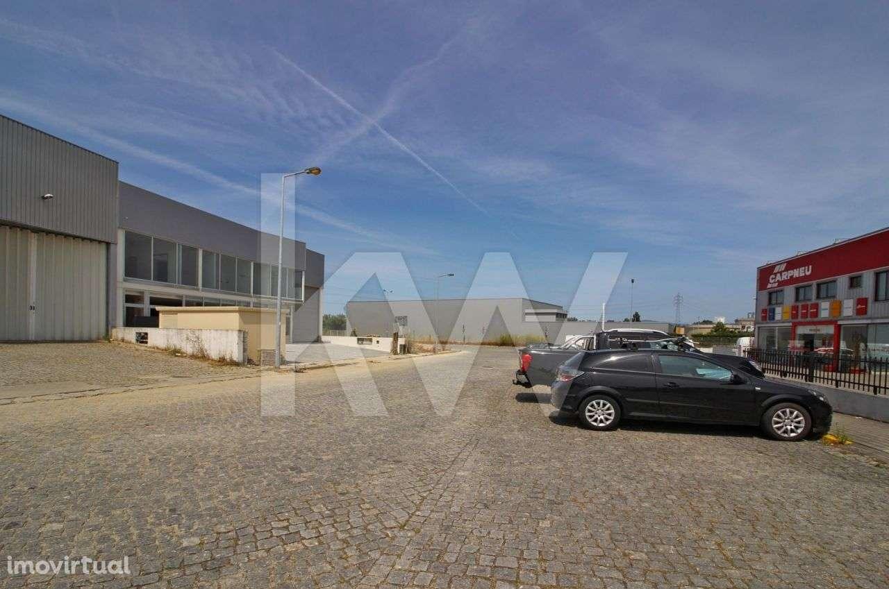 Terreno para comprar, Merelim (São Pedro) e Frossos, Braga - Foto 10